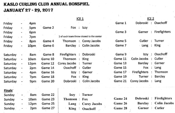 2017_kaslo_open_bonspiel_schedule_2