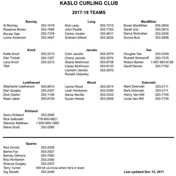 2017-18_Teams