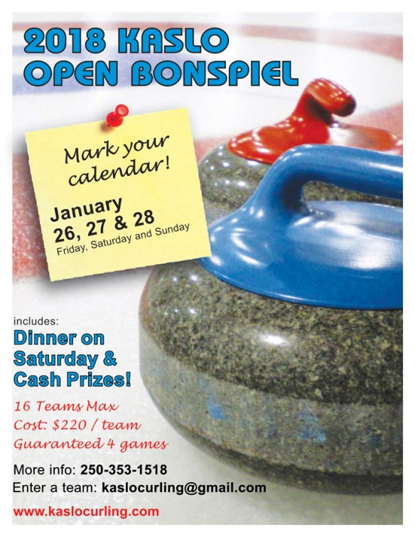 Kaslo-Curling-Bonspiel-2018