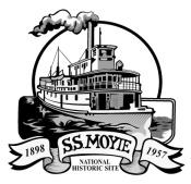 Kootenay Lake Historical Society and Archives