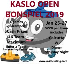 KasloBonspiel2019