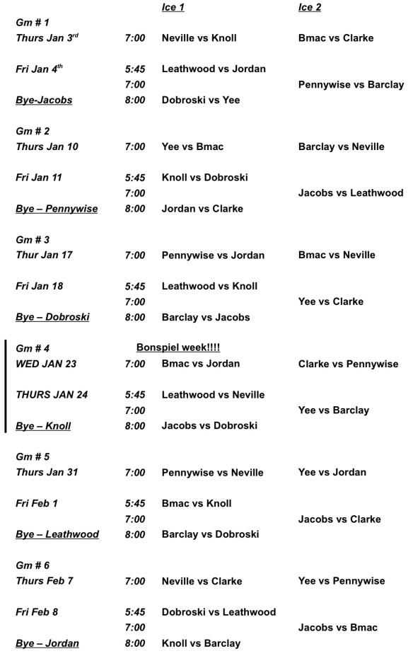 2018-19_Schedule2.jpg