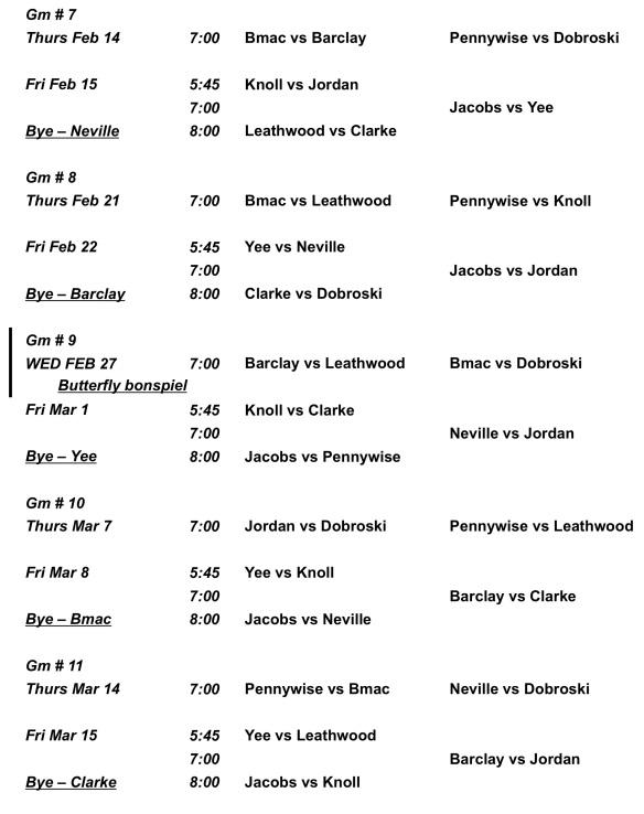 2018-19_Schedule2a.jpg