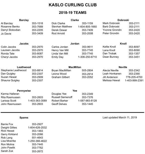 2018-19_Teams_2019-03-11.jpg