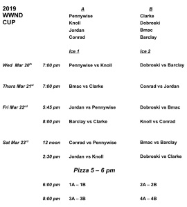 WWND_Schedule_revised
