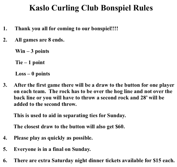 2020 Kaslo Open Bonspiel Rules.jpg